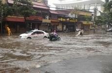 BM aprueba préstamo para apoyar la respuesta de Vietnam al cambio climático