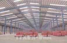 EVFTA ofrecerá oportunidades al sector logístico