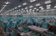 Empresas australianas optan por Vietnam para expandir sus negocios