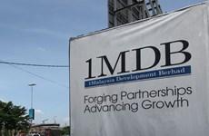 Malasia niega compensación de tres mil millones de dólares por escándalo 1MDB