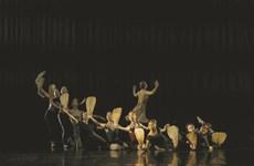 Ballet de Kieu presentará al escenario de Ciudad Ho Chi Minh este mes