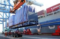 Indonesia reduce importaciones debido a fuerte caída en producción nacional