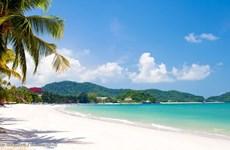 Malasia por recuperar la industria turística