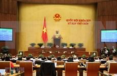 Tratado de Libre Comercio Vietnam-UE podrá entrar en vigor en agosto próximo