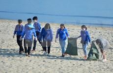 UNESCO lanza en Vietnam iniciativa de protección a los océanos