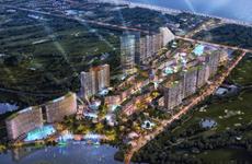 Estudian en Vietnam el desarrollo de resort en zonas económicas