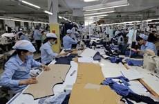Abre EVFTA oportunidades para sector de confecciones textiles y calzado de Vietnam