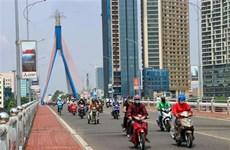 Promueve Da Nang inversiones en alta tecnología