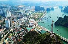 Provincia vietnamita de Quang Ninh, destino ideal para inversores extranjeros