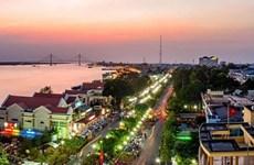 Censo refleja brecha entre desempleo rural y urbano en Vietnam