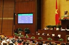 Prensa europea realza ratificación del EVFTA por parte de Vietnam