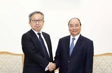 Vietnam considera a Japón uno de sus socios importantes