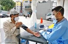 COVID-19: Singapur registra alta tasa de nuevas infecciones asintomáticas