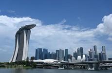 Singapur anuncia medidas de seguridad para las elecciones
