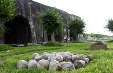 Ciudadela de la dinastía Ho reducirá precios de entradas para estimular turismo