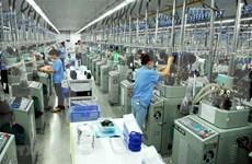 Ministerio de Industria y Comercio de Vietnam traza planes para 2020