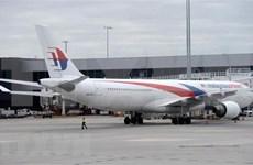 Malaysia Airlines reanudará vuelos internacionales en julio