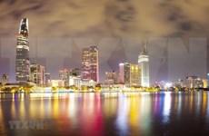 Ciudad Ho Chi Minh, un destino turístico seguro y amigable