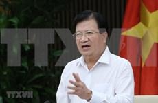 Efectuarán en Vietnam foro sobre cooperativas 2020