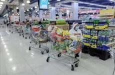 Economía de Filipinas se contraerá 1,9 por ciento, según BM