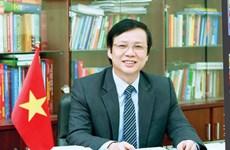 Establecen listado de personalidades en comunicación para perfeccionamiento de Corografía de Vietnam