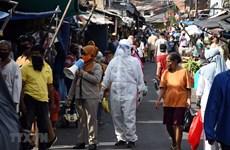 Indonesia planea recuperar economía y sistema financiero islámico