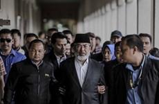 Malasia descarta acusación relacionada con corrupción 1MDB