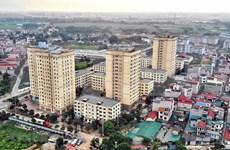 Incrementan actividades inmobiliarias en Vietnam en tiempo postpandemia