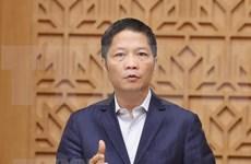Vietnam y Brunéi apuestan por reabrir rutas de conexión comercial