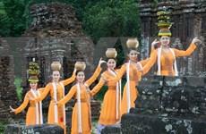 Vietnam puede recibir a hasta ocho millones de visitantes internacionales tras COVID-19