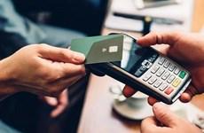 Tendencia de pago sin efectivo avanza en Vietnam