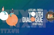Embajador vietnamita destaca papel de juventud en impulso de nexos India- ASEAN