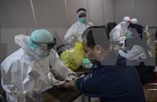 Indonesia podría cerrar sus puertas debido a la posible segunda ola de COVID-19