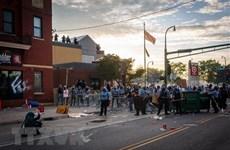 Ningún vietnamita afectado por protestas en Estados Unidos, afirma cancillería