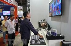 Efectuarán en Ciudad Ho Chi Minh Exposición Internacional de Cine y Tecnologías de Televisión