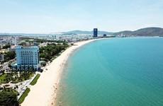 Ciudad vietnamita entre los 20 mejores destinos turísticos del mundo en 2020