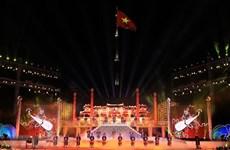 Festival Hue 2020 promete experiencia únicas
