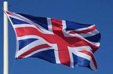 Felicita Vietnam a Reino Unido por su Día Nacional