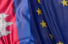 UE ofrecerá más de 500 millones de dólares a Camboya para lucha antiepidémica