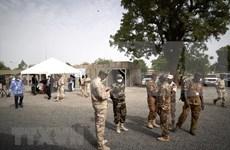 Vietnam llama a intensificar protección a civiles en Malí