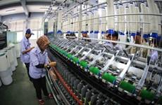 Indonesia se prepara por el cambio de flujos de inversión de empresas estadounidenses
