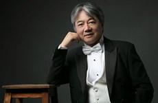 Orquesta Sinfónica de Vietnam vuelve a la gran escena