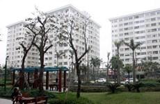 Vietnam prevé una ola de inversiones provenientes de Japón