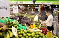 Exportaciones de verduras y frutas vietnamitas superan mil 500 millones de dólares