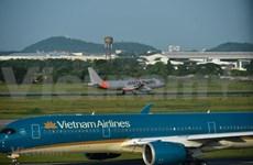 Renombran aerolínea vietnamita Jetstar Pacific para mejorar rentabilidad