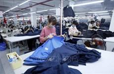 Economía de Vietnam es atractiva para inversores extranjeros, afirman medios internacionales