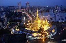 Cerca de 300 pequeñas y medianas empresas de Camboya solicitan préstamos