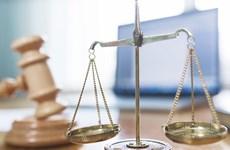 Debaten en Vietnam regulaciones relacionadas con el reconocimiento y ejecución de laudos arbitrales extranjeros