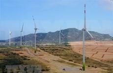 Vietnam y Suecia poseen potencialidades para cooperar en producción de energías limpias