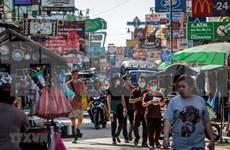 Indonesia lanzará nuevo paquete de estímulo industrial